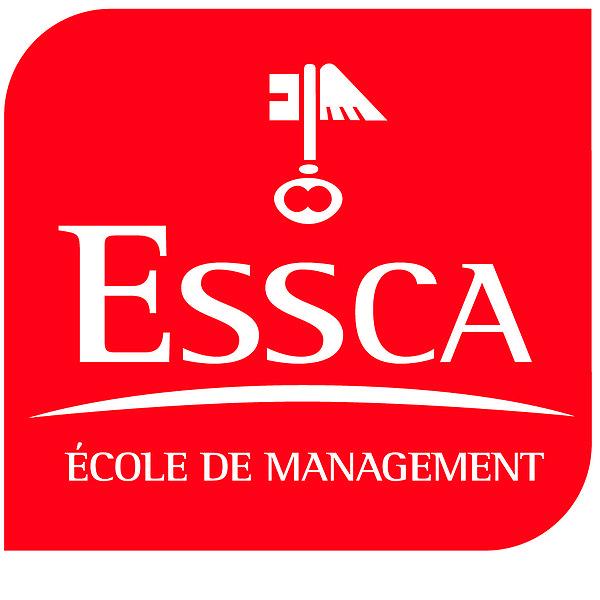 600px-Logo_Essca