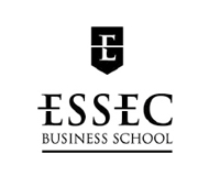 ESSEC-GLOBAL-BBA