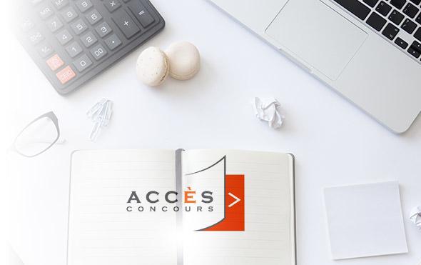 concours-acces