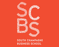 logo-South-Champagne-business-school
