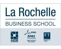 logo-la-rochelle-business-school