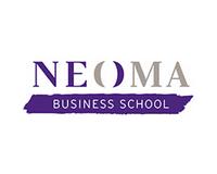 logo-neoma-2
