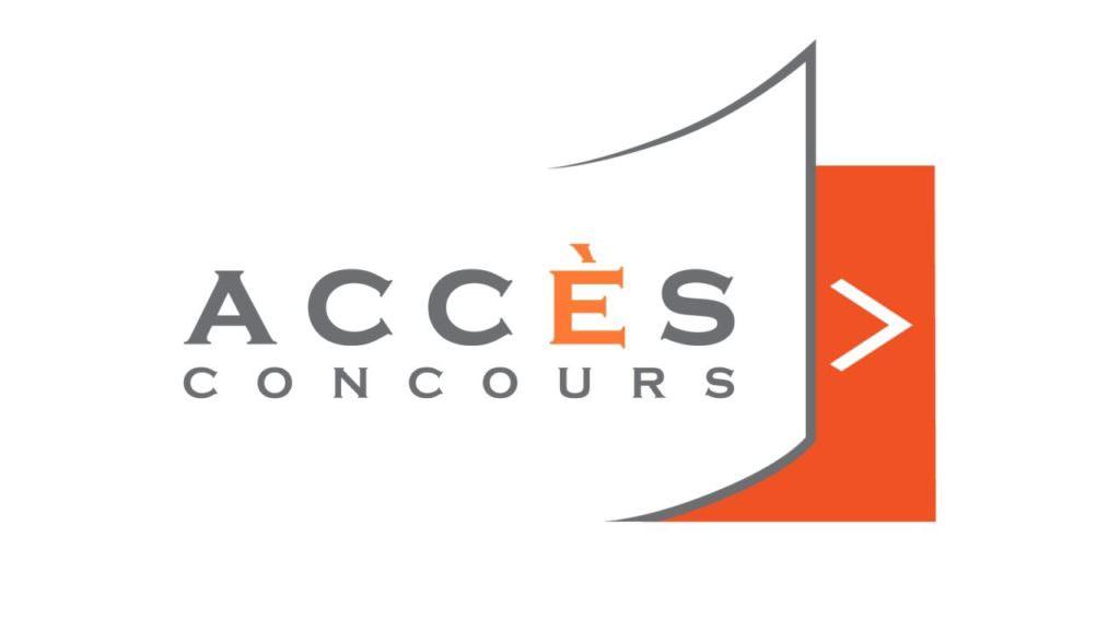 logo_acces