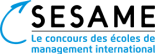 logo_sesame
